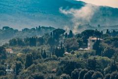 Tuscany_20160707-_DSC0402